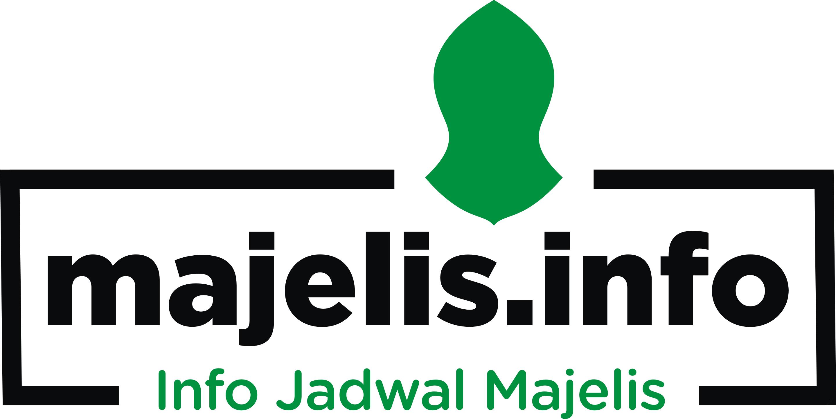 Majelis Info